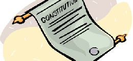 Constitution-Bylaws-Guidelines